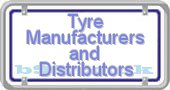 tyre-manufacturers-and-distributors.b99.co.uk